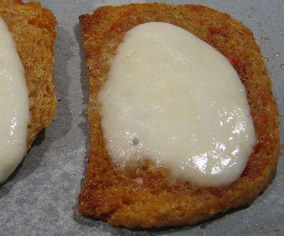 Ricette con gli avanzi: Stuzzichini sfiziosi di pane